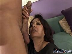 Latina Bbc, Latino, older Women, Latina Mom Anal, Perfect Body Masturbation