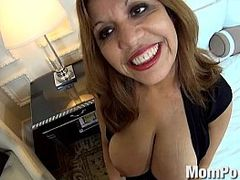 Massive Natural Boobs, Petite Big Tits, Gorgeous Boobs, Public Bus Sex, chunky, Big Tits Matures, Hot MILF, Hot Mature, Latina Bbc, Latina Boobs, Latina Mom Fuck, Latina Milf Hd, Latina Mom Hd, Latino, older Women, Latina Mom Anal, m.i.l.f, Milf Pov Hd, free Mom Porn, Mom Pov Hd, Mature Natural Boobs, Natural Tits Fucked, Pov, Boobs