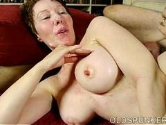 Aged Slut, Cougar Blowjob, Cum Pussy, Cumshot, facials, Fucking, Grandma Boy, grandmother, Hot MILF, Hot Mom, Hot Wife, housewife Sex, mature Women, milfs, mom Sex Tube, Wife Sharing, Horny Granny, Amateur Milf Perfect Body, Sperm Inside