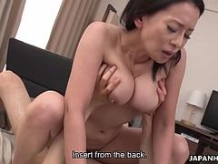 Asian, Asian Big Cock, Av Busty Chicks, Asian Blowjob, Asian Hard Fuck, Asian Hardcore, Asian HD, Oriental Mature Women, Av Cunt Stretching, Asian Tits, Huge Cock, Women With Massive Pussy Lips, Big Saggy Tits, bj, Brunette, Babes Fucked Doggystyle, hairy Pussy, Hairy Asian, Hairy Japanese Teen, Hairy Mom Hd, Hairy Pussy, Hard Rough Sex, Hardcore, Hd, Japanese Sex, Japanese Big Cock, Japanese Big Tits Uncensored, Japanese Blowjob, Japanese Teen Fucked Hard, Japanese Hardcore, Jav Hd School, Japanese Mom Hd, Solo Japanese Teens Pussy, Japanese Big Tits Hd, Jav Milf Uncensored, mature Milf, Female Oral Orgasm, young Pussy, Cunt Sucking Cock, Tits, Uncensored Anal, Monster Cock, Adorable Asian Babe, Adorable Japanese, Asian Big Natural Tits, Asian Hairy Teen, Topless Chick, Bushy Girls, Japanese Huge Natural Tits, nudes, Perfect Asian Body, Amateur Teen Perfect Body