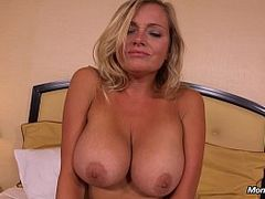 Real Cheating Wife Hd Porn Tube