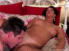 Gorgeous Breast, Naked Cougar, Girls Cumming Orgasms, Cumshot, fuck, Hot MILF, Milf, Hot Wife, housewives, mature Nudes, Milf, stepmom, Huge Boobs, Van, Housewife, Granny, Cum on Her Tits, Cum on Tits, Mature Perfect Body, Sperm in Mouth Compilation, Girl Knockers Fucked
