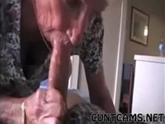 bj, Blowjob and Cum, Blowjob and Cumshot, Cum on Face, cum Shot, Cunt Creampie, Facial, Gilf Pov, Sexy Grandma, grandmother, Mature, Mom Next Door, Roommate, Mature Perfect Body, Amateur Sperm in Mouth