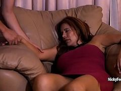 Cum in Mouth, Pussy Cum, Cumshot, Facial, fuck Videos, Mature Latina, Latino, mature Porno, Ebony Mature Latina, Fashion Model, vagina, Redhead, Surprise Anal, Perfect Body Masturbation, Sperm Compilation