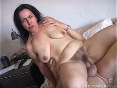 babe Porn, Gorgeous Breast, Brunette, Chubby Girls, Chubby Mom, cougars, Cum, cum Shot, facials, Fat, Fat Milf Cunts, girls Fucking, Hardcore Fuck Hd, hard Core, Hot MILF, women, Milf, Swiss, Huge Tits, Old Babe, Epic Tits, Cum on Tits, Hot Step Mom, Perfect Body Amateur Sex, Sperm in Mouth, Knockers Fuck