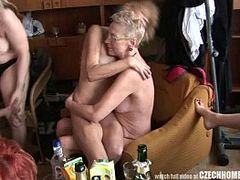 Girl Orgasm, Cumshot, Czech, Czech Cum, Czech Mature Babes Fucking, grandma, Group Sex Orgy, Anal Group Sex, 720p, Homemade Compilation, Hot MILF, nude Mature Women, milfs, cumming, sex Orgy, sex Party, Aged Gilf, Gilf Compilation, My Friend Hot Mom, Perfect Body Masturbation, Sperm in Pussy