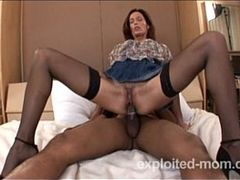 Porno Amateur, Non professional Black and White Fuck, Unprofessional Mummies, Non professional Housewife, Bubble Ass, Banging, butt, Ghetto Butts Fucking, Huge Cock, Big Pussy Fucking, African Girl, Giant Black Dicks, Cougar Fuck, Massive Cocks Tight Pussies, afro, Ebony Amateur Whores, Afro Massive Butt, Ebony Big Cock, Black Cougar Woman, Hot MILF, Hot Wife, ethnic, older Women, Amateur Wife, Ebony Cougar, m.i.l.f, MILF Big Ass, clits, Milf Housewife, Real Wife Interracial Fuck, Big Dicks, Bbc, Hot Mature, Perfect Ass, Perfect Body Masturbation