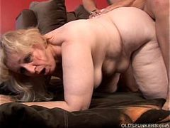 Old Babe, big Beautiful Women, BBW Mom, Big Tits Fucking, Chubby Milf, Fat Mature, Chunky Fuck, Free Cougar Porn, Girl Fuck Orgasm, Cumshot, Facial, Bbw Milf, Chubby Mature Females, Hot MILF, Hot Mom Fuck, Hot Wife, hot Housewife, mature Mom, Fat Mature Bbw, milf Mom, sexy Mom, Plumper, thick Women Sex, Natural Boobs, Amateur Wife Sharing, Cum on Tits, Perfect Body Amateur, Sperm Party