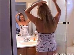 blondes, Blonde MILF, Cougar Tits, fucks, Hot MILF, My Friend Hot Mom, Hot Wife, Housewife, nude Mature Women, milfs, Mom, Real Homemade Wife, Aged Gilf, Perfect Body Masturbation