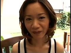 Asian, Oriental Mature Pussies, Asian Older Ladies, Av Teen Babes, Tits, Hot MILF, Jav Tube, Busty Japanese Mom, Japanese Mature Amateur, Japanese Amateur Teen Hd, mature Nude Women, m.i.l.f, Tiny Porn, 18 Year Old Asian Teens, 19 Yr Old Pussies, Adorable Orientals, Adorable Japanese, Big Beautiful Tits, Mom Anal, Young Japanese Teen, Perfect Asian Body, Perfect Body, Young Fuck