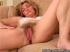 bushy, Hairy Milf Hd, mature Nudes, Hairy Sluts