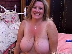 chub, Big Beautiful Tits, Chunky, Chubby Amateur, Cougar Porn, Cum on Face, Cumshot, Fat Girls, Fatty Milf Pussies, Hot MILF, Hot Wife, housewifes, sex With Mature, White Bbw Mature, milf Mom, Tits, Fuck My Wife Amateur, Mature Pussy, Cum on Tits, Hot Milf Fucked, Amateur Teen Perfect Body, Sperm in Pussy