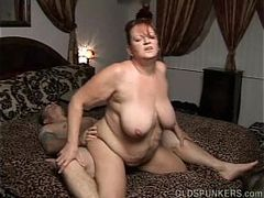 Old Babes, Bubble Butt, Bbw, BBW Mom, Huge Booty, Public Bus Sex, Busty, Busty Mom Sex, Buttocks, Chunky Teens, Fat Mature Fuck, Chubby Mom, Cougar Milf, Girl Cum, Bitches Butthole Creampied, cum Shot, facials, Fat Amateur, Chubby Milf Women, fucked, Amateur Rough Fuck, Hardcore, Hot MILF, Fucking Hot Step Mom, Hot Wife, housewives, women, Mature Bbw Orgy, milfs, stepmom, thick Girl Sex, Real Cheating Wife, Cum On Ass, MILF Big Ass, Mom Big Ass, Perfect Ass, Perfect Body, Amateur Sperm in Mouth