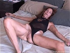 Homemade Teen, Amateur Girlfriend Butt Fuck, Unprofessional Cougars, Amateur Wife, Anal, Butt Fuck, Round Ass, Analholes Stretching, Girl Orgasm, Sluts Booty Creampied, Cumshot, Hard Anal Fuck, Hard Fuck Orgasm, Hardcore, Hot MILF, My Friend Hot Mom, Hot Mom Anal Sex, Hot Wife, Dildo Masturbation, Solo Masturbation Compilation, milfs, Amateur Cougar Anal, Cougar Solo Hd, Mom, Anal Sex Mom, solo Girl, Real Homemade Wife, Housewife Anal Sex, Aged Gilf, Assfucking, Buttfucking, Cum On Ass, MILF Big Ass, Mom Big Ass, Perfect Ass, Perfect Body Masturbation, Sologirl Masturbating Masturbation, Sperm in Pussy