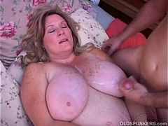 fat, BBW Mom, Gorgeous Titties, Chunky, Chubby Old Mom, Chubby, Chubby Mature, Fat Cougar Sluts, fuck Videos, Hot MILF, Mom, Hot Wife, naughty Housewife, mature Tubes, Mature Bbw Interracial, milf Mom, mom Fuck, Plumper, Tits, Real Cheating Wife, Mature Woman, Perky Teen Tits, Perfect Body Teen, Boobies Fucked