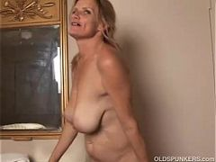 Gorgeous Tits, cougar Women, Girl Orgasm, Cumshot, fuck Videos, Hot MILF, Hot Milf Anal, Hot Wife, milf Housewife, mature Women, m.i.l.f, mom Porn, Escort, Amateur Housewife, Older Cunts, Milf Tits, Perfect Body Anal Fuck, Sperm in Mouth