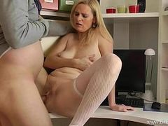 Amateur Fucking, Unprofessional Fellatio, Homemade Aged Cunt, blondes, Blonde MILF, cocksucker, cream Pie, Creampie Mature, Creampie MILF, Cunt Licking, Slut Fucked Doggystyle, fuck Videos, Amateur Rough Fuck, Hardcore, Home, Hot MILF, mature Women, Real Homemade Mom, milfs, Pussy, Dripping Cunt Fucking, Mom Hd, Perfect Body Fuck