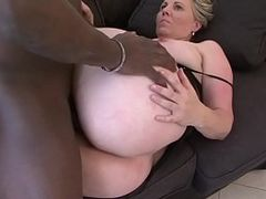 Biggest Cock, Big Cunts, suck, Blowjob and Cum, Blowjob and Cumshot, cream Pie, Creampie Mature, Cum in Mouth, Cum in Mouth, Pussy Cum, Women Swallowed Cumshot, Cumshot, deep Throat, Big Cock Tight Pussy, Dildo Chair, fuck Videos, Sexy Granny Fuck, Grandma Creampie, Rough Fuck Hd, hard, Interracial, Masturbating Together, mature Porno, Penetrating, vagina, Pussy to Mouth, Blowjob, Swallowing, Toys, Worlds Biggest Cock, Mature Whores, Creamy Wet Pussies, Finger Fuck, fingered, Perfect Body Masturbation, Sperm Compilation