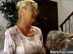 riding Dick, German Gilf, Glasses, Old Grandma Fuck, grandmother, Dp Hard Fuck, hardcore Sex, Hot Mom Fuck, sexy Mom, Riding Dick, Hot MILF, Perfect Body Amateur