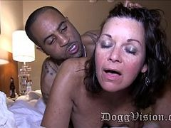 Naked Amateur Women, Unprofessional Anal Fucking, Non professional Interracial Fuck, Real Homemade Milf, Amateur Swinger, ass Fucked, Butt Fuck, Nice Boobs, Brunette, Hot Cougar, Cuckold Wife, Gilf Pov, Hot MILF, Hot Wife, Interracial, Interracial Mature Anal Sex, Mature, Real Amateur Cougar, Mature Anal Compilation, milf Women, Mom Anal, Very Tall Girls, Real Cheating Amateur Wife, Housewife Butt Fucked, Real Wife Mixed Race Sex, Older Pussy, Assfucking, Big Ass Titties, Buttfucking, Hot Mom, Mature Perfect Body