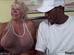 Bbc Anal Crying, Huge Monster Cock, African Girls, Monster Afro Dicks, Girl Cums Hard, cum Shot, Monstrous Dicks, afro, Ebony Big Cock, Ebony Older Slut, Gilf Bbc, Grandma Anal, Hot MILF, Interracial, older Mature, Black Milf, milfs, Older Man Fuck Young, Biggest Dicks, Aged Babe, Hot Mom and Son, Perfect Body Anal, Sperm Compilation