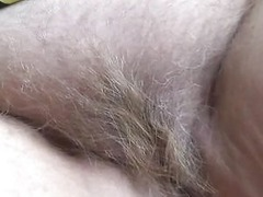 Homemade Young, Big Ass, big Beautiful Women, Hairy Cunt, German Gilf, grandmother, bushy Pussy, Hairy Mom, Dildo Masturbation Hd, Solo Masturbation Squirt, mature Mom, Homemade Mom, Fat Mature Bbw, Mature Anal Solo, Perfect Ass, Perfect Body Amateur, solo Girl, Solo Beauties