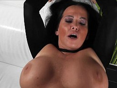 18 Years Old Homemade, Amateur Aged Whores, Big Booty, fuck, German Porn Movies, German Amateur Orgy, Busty German Mature, Hot MILF, m.i.l.f, German Big Ass, Hot Mom and Son Sex, MILF Big Ass, Perfect Ass, Perfect Body Amateur