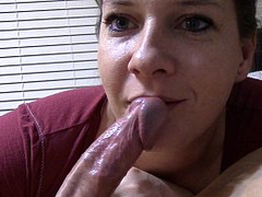 Homemade Teen, Home Made Oral, Unprofessional Cougars, Blowjob, Blowjob and Cum, Blowjob and Cumshot, Girl Orgasm, Cumshot, Face, Babes Face Fucking, facials, Homemade Compilation, Homemade Group Sex, Hot MILF, My Friend Hot Mom, milfs, Milf Pov Blowjob, Mom, Mature Pov, p.o.v, Pov Woman Sucking Cock, Euro Girls Fuck, Perfect Body Masturbation, Sperm in Pussy