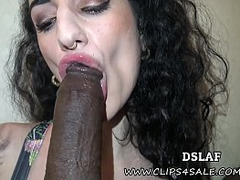 Amateur Handjob, Homemade Girls Sucking Cocks, Home Made Black and White Fuck, Real Amateur Swinger Housewife, arabs, Arab and BBC, Arab Amateur, Arab Amateur Blowjob, Arab Hard Fuck, Arab Hardcore, Arabian Amateur Cunt, Arab Interracial Sex, Middle Eastern Cheaters, Bbc Anal Crying, African Amateur, Black and Arab, blowjobs, Blowjob and Cum, Blowjob and Cumshot, Girls Cumming Orgasms, Cumshot, Deep Throat, Giant Dicks, afro, Ebony Non professional Females, Ebony Non professional Slut, facials, Hard Fast Fuck, hardcore Sex, Real Homemade Sex Tape, Homemade Sex Movies, Hot Wife, ethnic, Pov, Pov Oral, Sloppy Throatfuck, Oral Sex, Milf Housewife, Real Housewife Homemade Fucking, Real Wife Interracial Sex, Perfect Body, Sperm Compilation