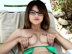 Homemade Teen, Round Ass, hot Naked Babes, Bikini, Brunette, Coed, Cute Teen Girl, Glasses, 720p, Pussy Eat, Dildo Masturbation, cumming, outdoors, clitor, Cunny Orgasm, Queen Slave, vibrator, Babes Anal Toying, Asshole Lick, Creamy Pussy Fuck, Longest Dildo, Perfect Ass, Perfect Body Masturbation