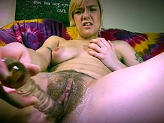18 Yo Teenies, Amateur Threesome, Homemade Student, Round Butt, booty, Big Pussy Fucking, Perfect Tits Porn, Blond Teens Fuck, Blonde, Public Transport, Bushy Sluts, Buttocks, foot Fetish, Fetish, pussy Bush, Hairy Pussy Creampie, Hairy Teen Solo, Perfect Body Fuck, Perfect Ass, vagin, smoke, Smokers Sex, Solo, Naked Young Girls, Teen Big Ass, Huge Natural Tits, Toe Curl, 19 Yr Old Girls, Cutie Ass Dildoing, Huge Dildo, Oil Massage, Perfect Body Teen Solo, Solo Girls Masturbating, Young Whore
