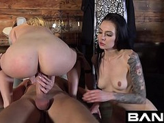 Round Ass, Babes Get Rimjob, suck, Changing Room, Doggystyle, Dressed Bitches, Dressing Room, girls Fucking, Amateur Group Sex, Young Xxx, Teen In Threesome, Surprise Threesome, 19 Yr Old, Threesome, Perfect Ass, Perfect Body Amateur Sex, Teen Big Ass, Young Slut