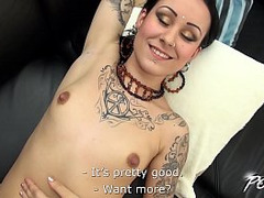 Audition, shark Babes, Amateur Whore, cocksucker, couch, Czech, Czech Sluts Audition, deep Throat, First Time, Glamour Babe Fucked, Rough Fuck Hd, hard Core, Piercing, Pov, Pov Cock Sucking, Real, Street Hooker, Real Strip Club, Girls Strip, tattooed, Wild, Perfect Body Amateur Sex