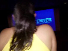 Huge Tits Movies, gf, Latina Amateur, Latino, Exposes, Babe Public Fucked, Theater, Boobs, Perfect Body Hd