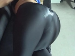 Bubble Butt, phat Ass, Giant Penis, Huge Booty, Buttocks, riding Dick, creampies, Creampie MILF, Girl Cum, Bitches Butthole Creampied, cum Shot, Cock Rubbing Pussy, Hot MILF, Hot Pants, milfs, MILF Big Ass, Riding Cock, Spandex, 18 Tight Pussy, yoga Pants, Yoga Pants, Giant Dick, Cum On Ass, Fucking Hot Step Mom, Perfect Ass, Perfect Body, Amateur Sperm in Mouth