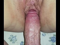 Bubble Ass, Cum Inside, Girl Butt Creampied, Cumshot, Fantasy Hd, Homemade Couple, Homemade Sex Movies, Hot MILF, Hot Mature, Hardcore Pussy Licking, m.i.l.f, free Mom Porn, Real, Reality, Cunt Gets Rimjob, Cum On Ass, MILF Big Ass, Mom Big Ass, Perfect Ass, Perfect Body Masturbation, Sperm in Pussy