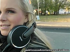 Fucking, Outdoor, sex Party, Public Sex Video, Public, Queen Slave, Street Pick Up, Omg Fucking, Braless Babes, nudes, Amateur Teen Perfect Body