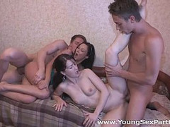 18 Yr Old Teens, suck, Blowjob and Cum, Blowjob and Cumshot, Cum, Pussy Cum, cum Shot, facials, Foursome Swingers, Hardcore Fuck Hd, hard Core, Old Young Sex Tube, vagin, Shaved Pussy, Pussy Shaving, Babes Stripping, Young Xxx, Young Slut, 19 Yr Old, Foursome, Old Babe, Euro Chick Fuck, European Swinger, Old Mature Young Guy, Perfect Body Amateur Sex, Sperm in Mouth, Real Stripper Sex