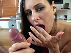 Amateur Allure, Home Made Girls Sucking Cocks, Ass, Ass Mouth Cum, booty, Big Pussies, bj, Blowjob and Cum, Blowjob and Cumshot, cream Pie, Creampie Mature, Cum in Throat, Bitches Butthole Creampied, Cum in Mouth, Pussy Cum, Cumshot, Czech, European Amateur Woman, Czech Cum, Czech Mature Fucked, girls Fucking, Hardcore Pussy Licking, Mature, Homemade Milf, Newest Porn Stars, Pussy, Cunnilingus, Cutie Fucked to Pussy and Mouth, Real, Reality, squirting, Asshole Lick, Perfect Tits Porn, Girls Creamy Pussies, Cum On Ass, Big Melons, Top Model, Perfect Ass, Perfect Body Teen Solo, Sperm Orgy