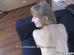 18 Yr Old Pussies, Audition, Blonde Teen Cutie, Blonde, Blowjob, Blowjob and Cum, Blowjob and Cumshot, Whores Fucking for Money, couch, riding Dick, Girls Cumming Orgasms, Pussy Cum, Cumshot, Euro Babe Fuck, Porn Interview, Old Man Fucks Young Girl Porn, vagina, Riding, shaved, Shaving Hairy Pussy, Skinny, Stud, Student Sex Party, Teen Sex Videos, Young Girl, 19 Yo Girls, Granny, Fake Job Interview, Homemade Mature Young Guy, Sex for Money, Mature Perfect Body, Sperm in Mouth Compilation