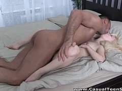 18 Yo Pussy, Amateur Album, Home Made Whore Sucking Cock, Real Homemade Student, suck, Blowjob and Cum, Blowjob and Cumshot, Girl Orgasm, Pussy Cum, Cumshot, European Slut, Dp Hard Fuck Hd, Hardcore, old young, hole, Shaved Pussy, Shaving Her Pussy, Young Teen Nude, Young Fuck, 19 Year Old, Older Cunts, Mature Young Girl, Perfect Body Anal Fuck, Sperm in Mouth