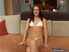 Blowjob, Blowjob and Cum, Blowjob and Cumshot, Brunette, Girl Orgasm, Pussy Cum, Cumshot, 2 Girls Blowjob, Lady Double Fuck, Double Pussy, facials, clitor, Surprise Threesome, 3some, Female Dp, Perfect Body Masturbation, Two Cocks One Pussy, Sperm in Pussy