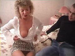 Fuck Friends Threesome, fucked, Amateur Gilf, gilf, Perfect Body
