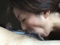 Adorable Japanese, Huge Bushes Fuck, Girl Orgasm, Eat Own Cum, Fucked by Big Dick, bush, Hairy Japanese Creampie, Homemade Hairy Mature Fucks, Hot Wife, Japanese, Japanese Cum, Japanese Dick, Busty Japanese Mature, Japanese Housewife, older Women, Perfect Body Hd, Sperm Shot, Real Cheating Amateur Wife