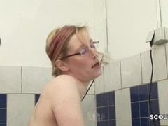 19 Year Old, Older Cunts, fuck Videos, Teen Older Man, Perfect Body Anal Fuck, Seduces, Young Teen Nude, Young Fuck