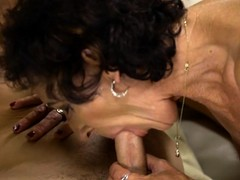 Gilf Big Tits, Grandma Boy, Rough Fuck Hd, hard Core, Perfect Body Amateur Sex, Riding Cock Orgasm