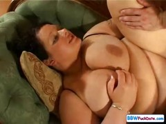 Round Ass, chub, German Porno, German Bbw Mom, German Big Ass Anal, Perfect Ass, Perfect Body Masturbation