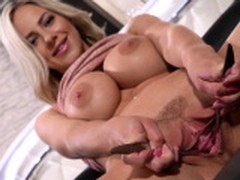 19 Year Old Pussy, Abnormal Fuck, Cunt Creampie, Czech, Perfect Body Masturbation, Teen Xxx, Young Cunt Fucked