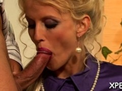 fucks, Hard Fuck Orgasm, Hardcore, nude Mature Women, Perfect Body Masturbation, Skinny, Skinny Mature