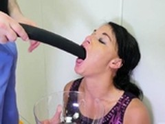 Blowjob, Blowjob and Cum, Mouth Cumpilation, Compilation, Girls Cumming Orgasms, cum Mouth, Oral Cream Pie Compilations, Handcuffed, Mature Perfect Body, Sperm in Mouth Compilation